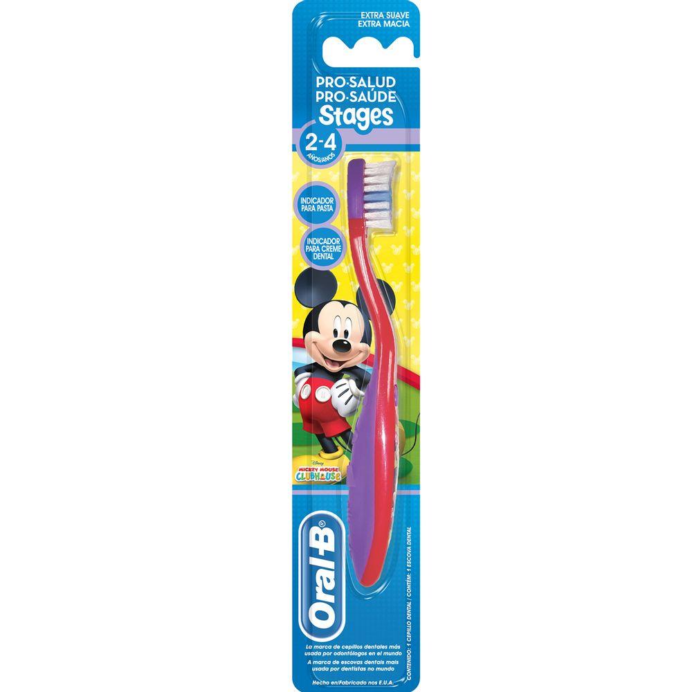 Cepillo-Dental-Stage-2-4-Mickey