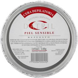 Repuesto-Crema-Depilatoria-sistema-español-piel-sensible-x-140-gr