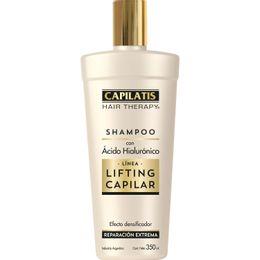 Shampoo-Acido-Hialuronico-x-350ml