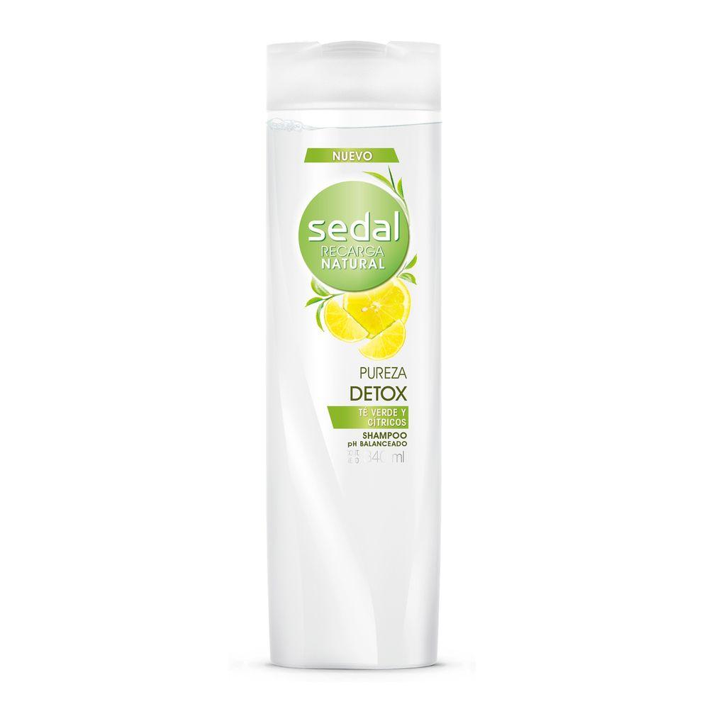 Shampoo-Pureza-Detox-botella-x-340ml