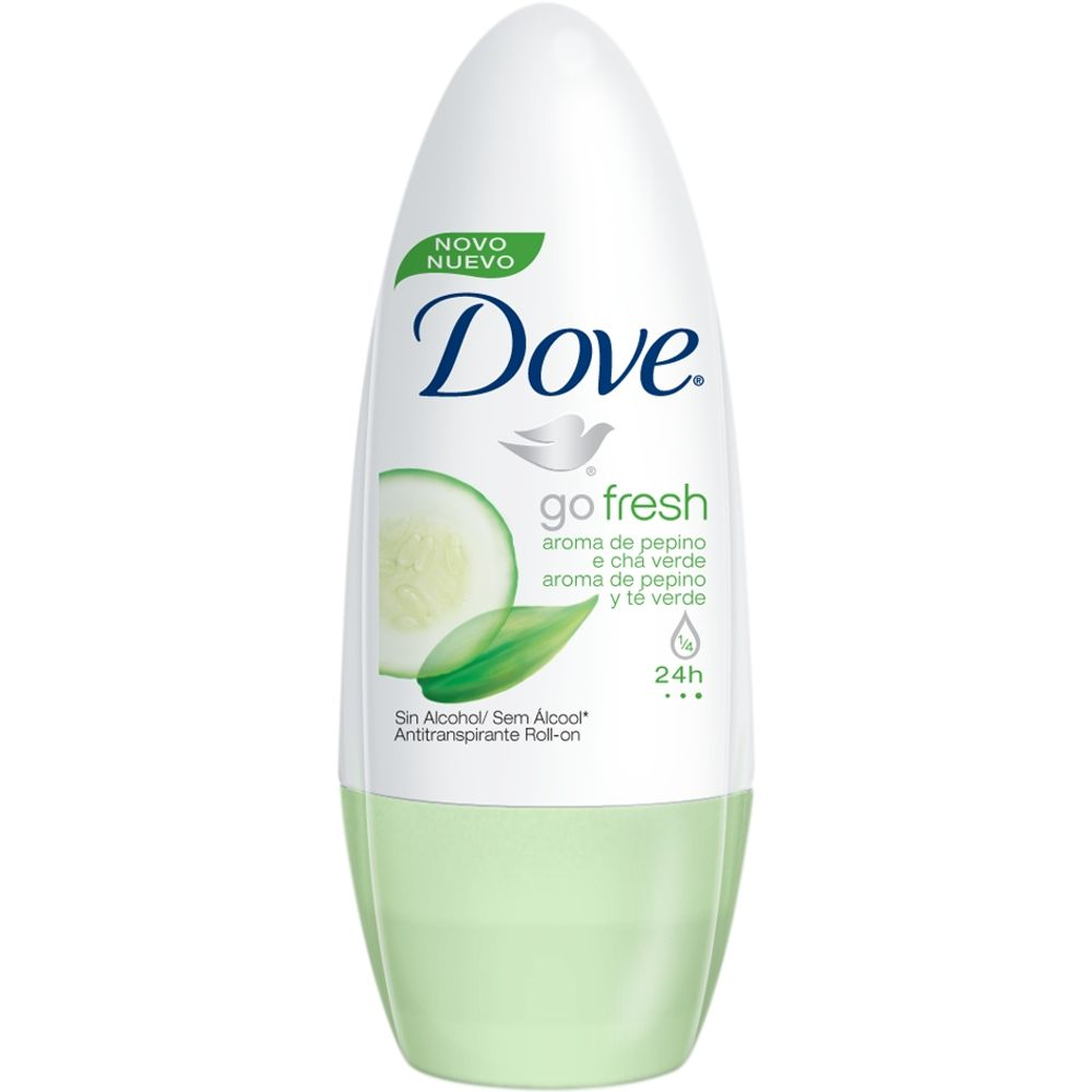 Antitranspirante-femenino-Dove-bolilla-pepino-x-50-ml