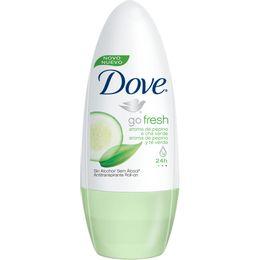 Antitranspirante-femenino-Dove-bolilla-pepino-x-50-ml