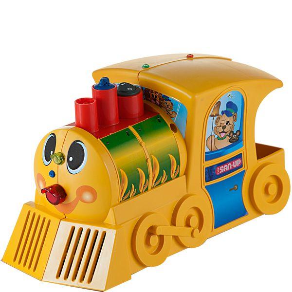 Nebulizador-Piston-Infantil.-Locomotora-220-50