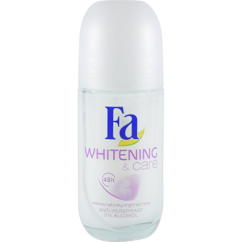 Desodorante-Roll-On-Fem-Whitening-x-50-ml.
