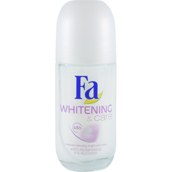 Desodorante-Roll-On-Fem-Whitening-x-50-ml.