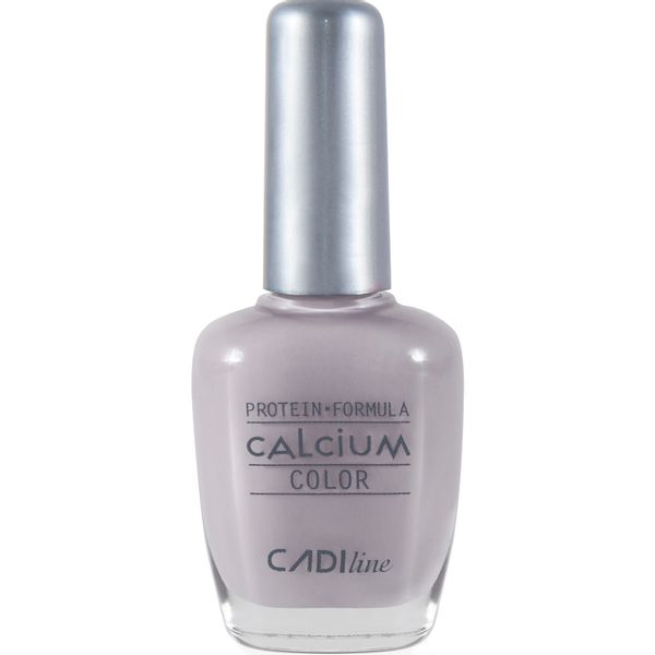 Esmalte-para-uñas-Calcium-Color-266-Grey-Nude-x-14-ml