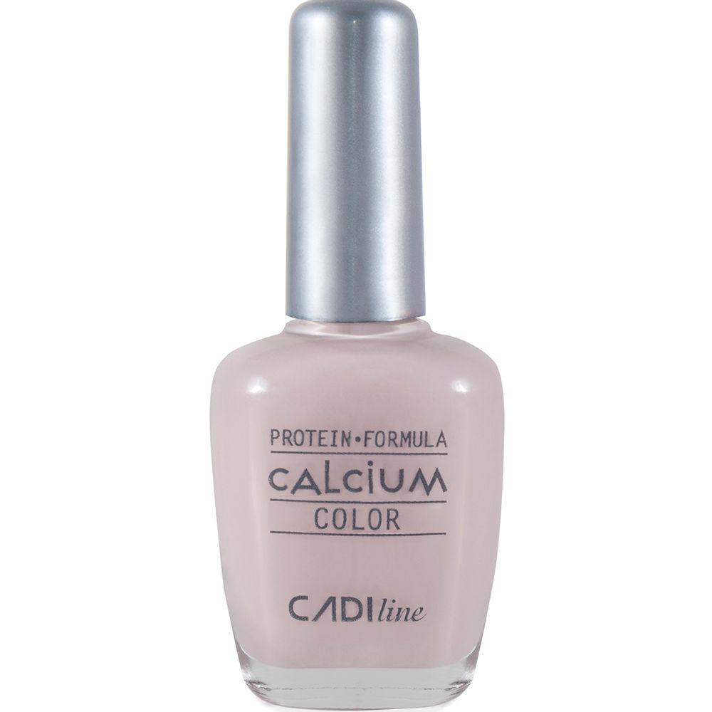 Esmalte-para-uñas-Calcium-Color-264-Nude-Paris-x-14-ml