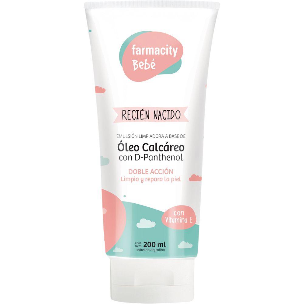 Oleo-Calcareo-Bb-Rn-2-En-1-Con-Panthenol-x-200-Ml