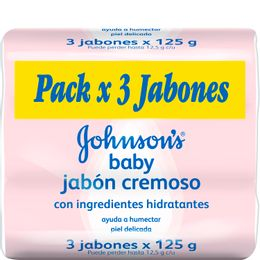 Pack-x-3-Jabones-Baby-Humectante