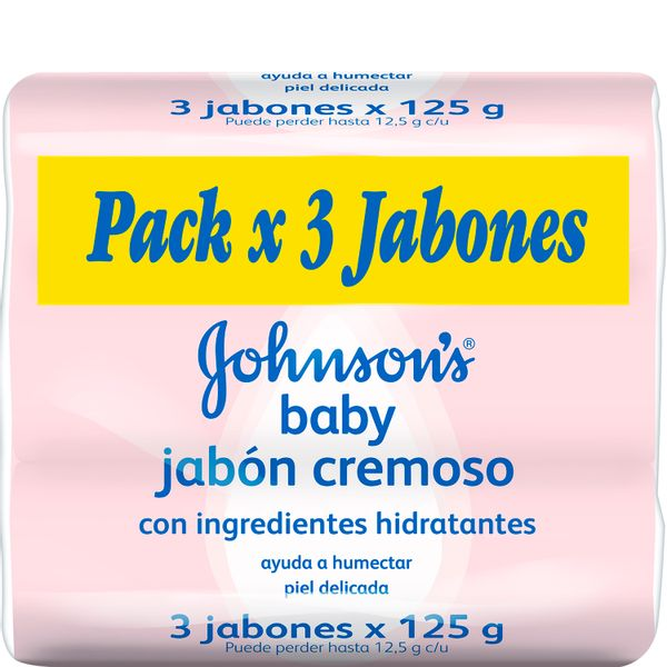 Pack-x-3-Jabones-Baby-Humectante