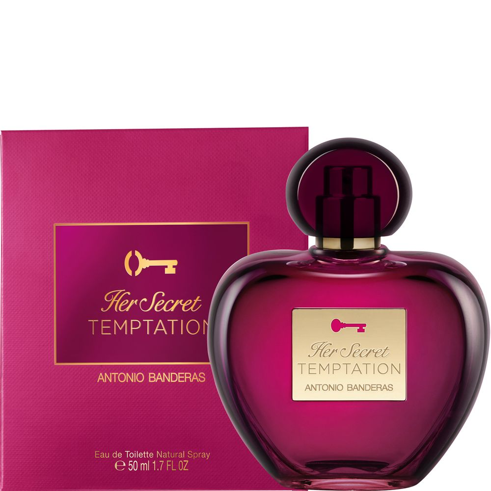 Eau-de-Toilette-The-Secret-Temptation-for-Her-x-50-ml