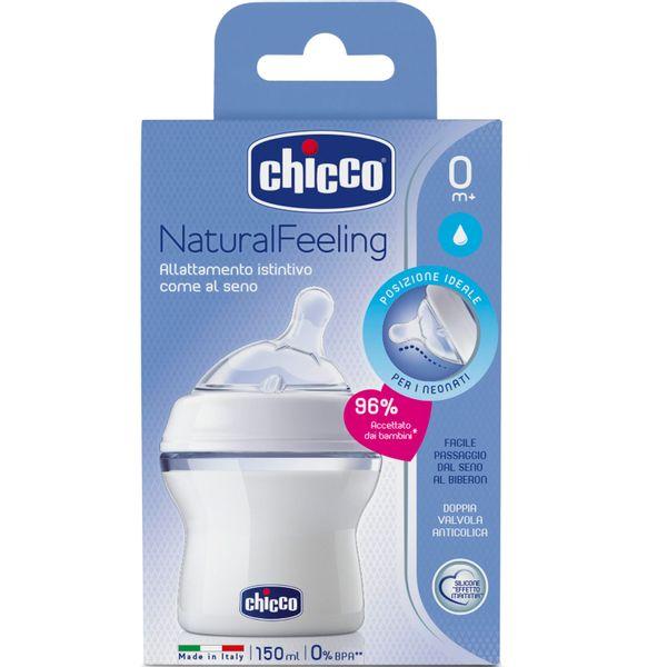 Mamadera-NaturalFeeling-0-m--Flujo-Normal-x-150-ml