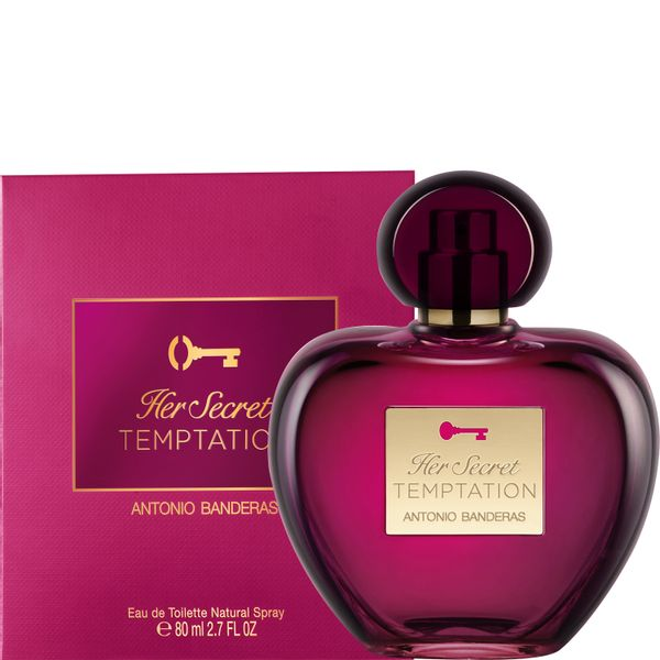 Eau-de-Toilette-The-Secret-Temptation-for-Her-x-80-ml
