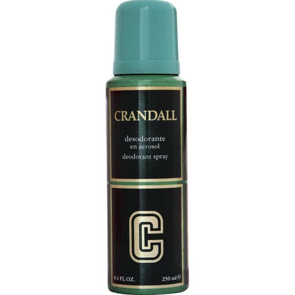 Desodorante-hombre-en-aerosol-x-250-ml