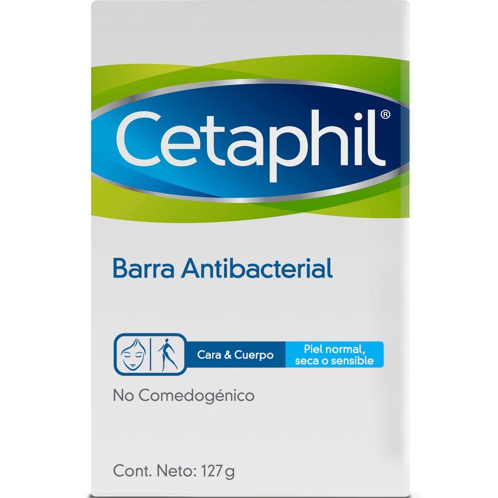 Barra-Antibacterial-x-127gr