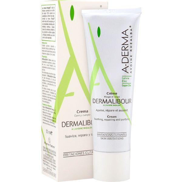 Dermalibour-crema-para-dermatitis-irritativas-x-50-ml-