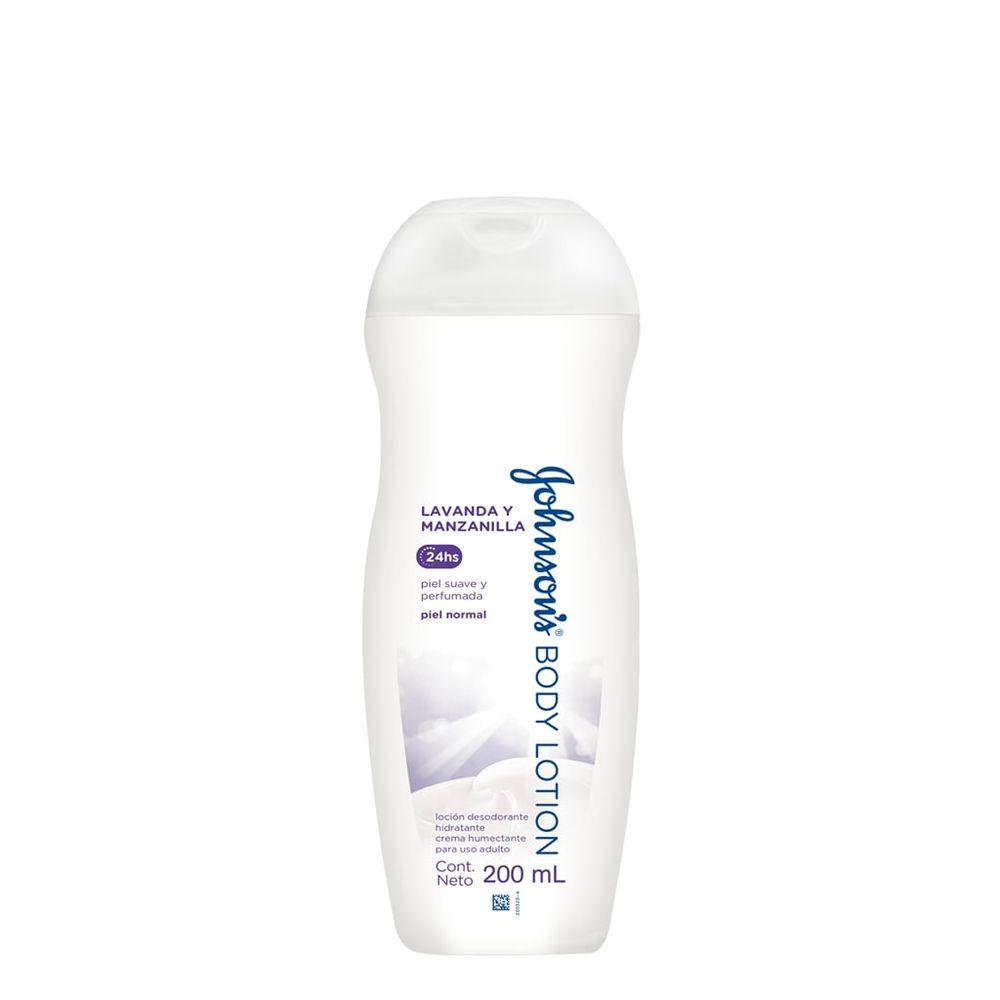 Crema-Body-Lotion-Lavanda-y-Manzanilla-x-200-ml