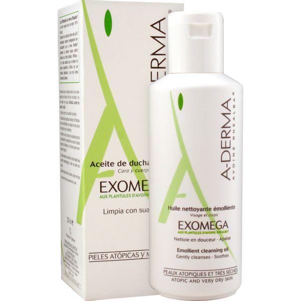 Exomega-Aceite-de-Baño-x-200-ml