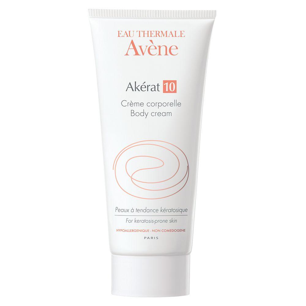 Crema-Corporal-Hidratante-Avene-Kerat-x-200-ml