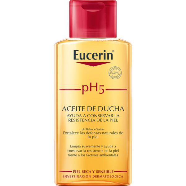 Aceite-de-Ducha-Eucerin-Ph5-Piel-Sensible-x-200-ml