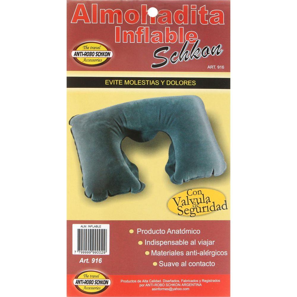 Almohadita-Inflable-con-valvula-de-seguridad