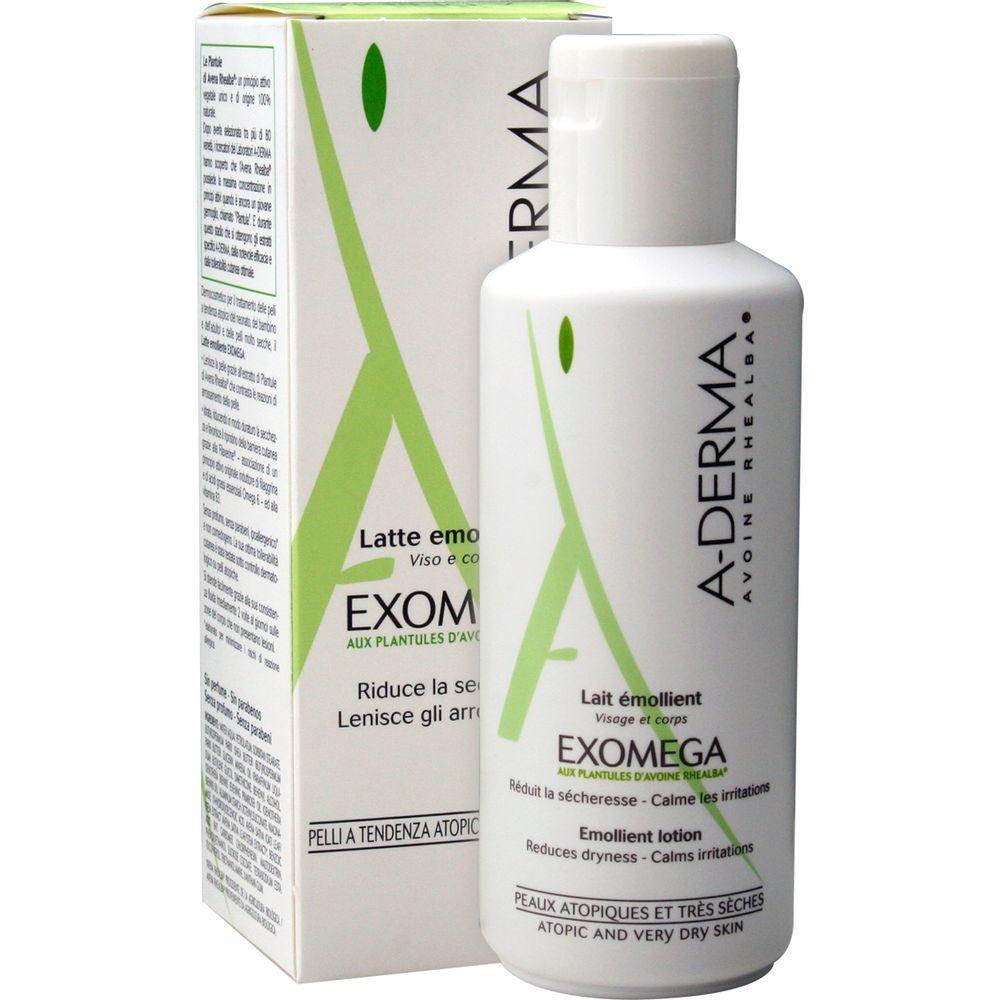 Exomega-Leche-Emoliente-x-200-ml-