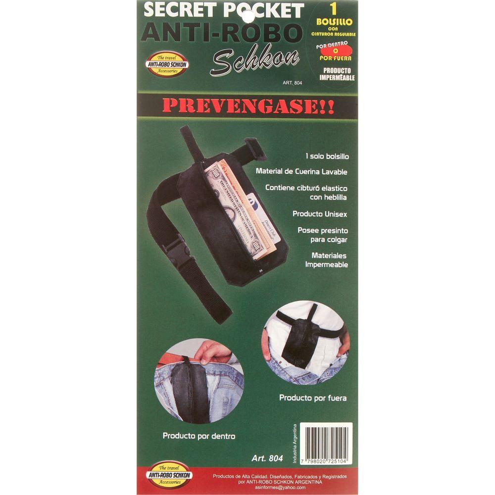 Bolsillo-Secreto-Anti-Robo-impermeable-elastico