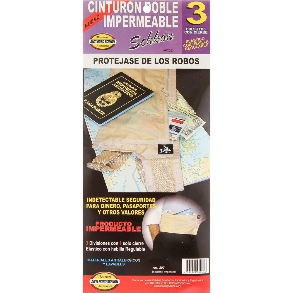 Cinturon-impermeable-3-divisiones-con-cierre