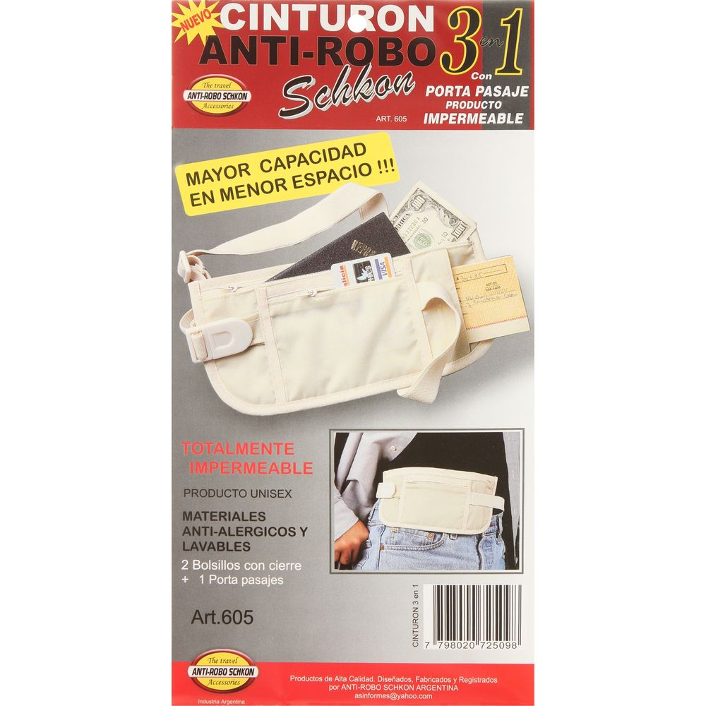Cinturon-Anti-Robo-con-cierre-impermeable