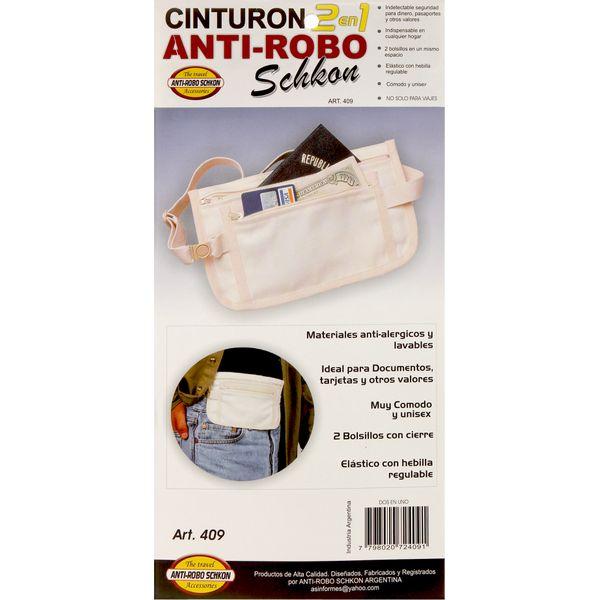 Cinturon-Anti-Robo-con-cierre-y-cintura-regulable