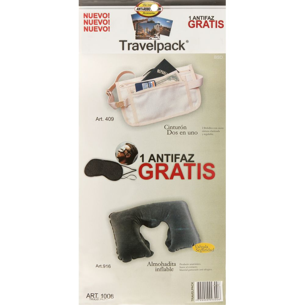 Travelpack-con-cinturon-almohadita-inflable-antifaz