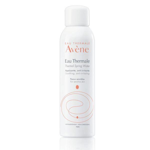 Agua-Termal-Avene-Calmante-Desensibilizante-x-150-ml