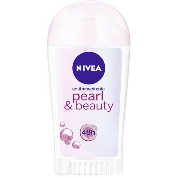 Desodorante-Antitranspirante-mujer-Pearl---Beauty-x-43-gr