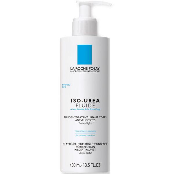 Leche-corporal-hidratante-Iso-Urea-x-400-ml