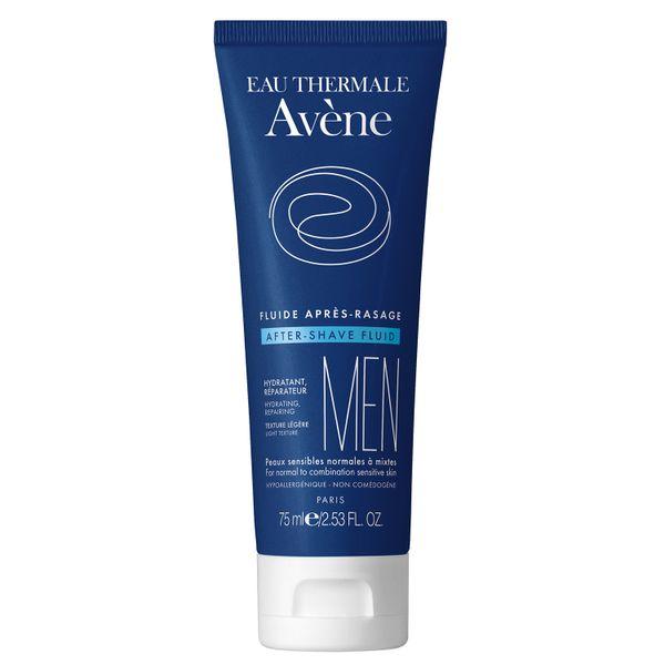Fluido-After-Shave-Avene-Hidratante-piel-sensible-x-75-ml