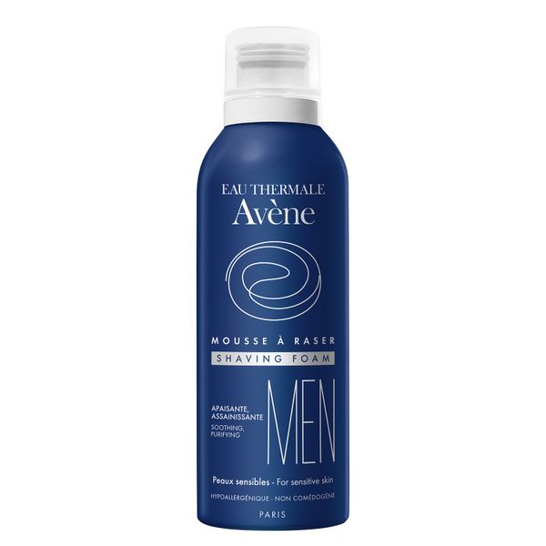 Mousse-de-Afeitar-Avene-Calmante-desensibilizante-x-200-ml