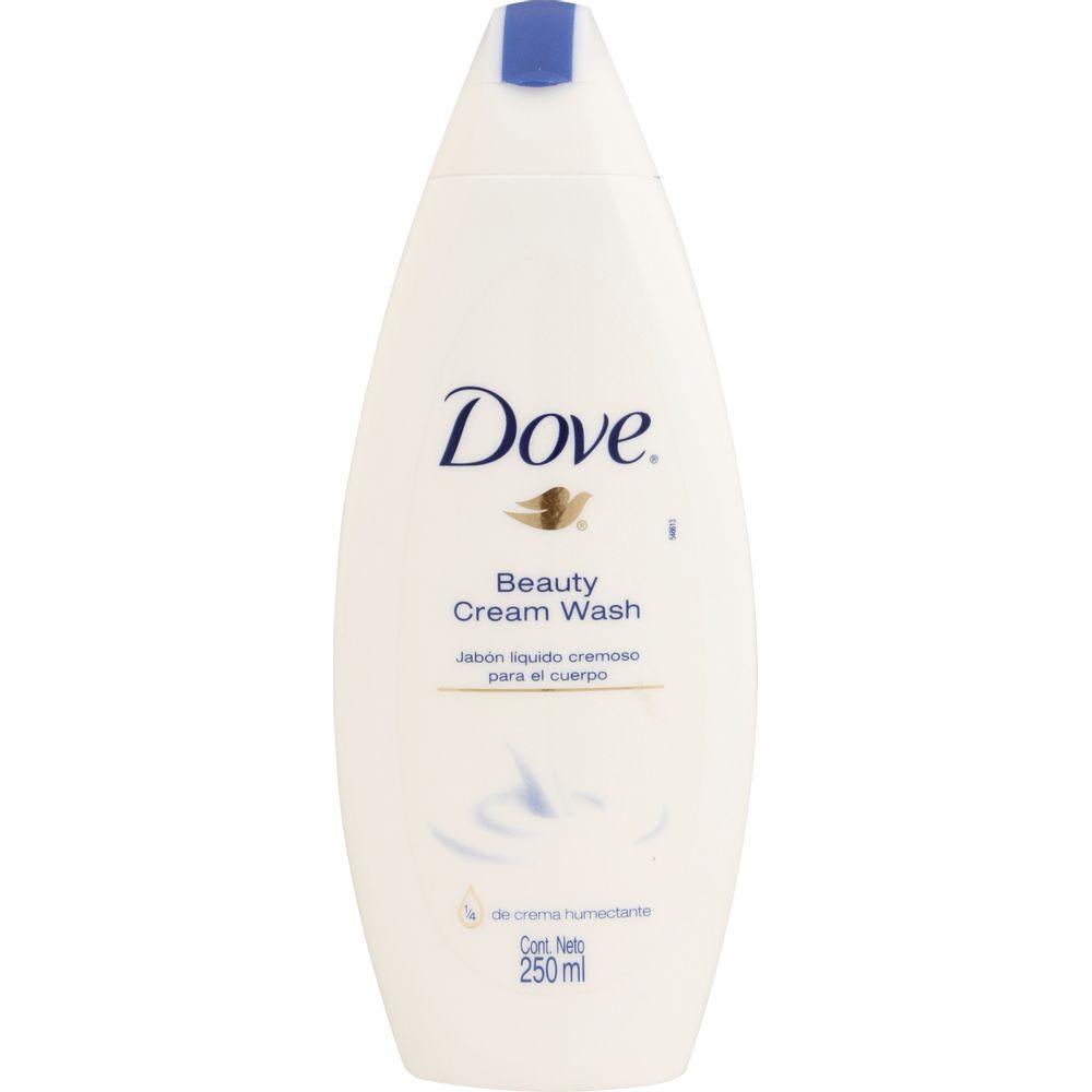 Jabon-liquido-para-cuerpo-Original-Dove-botella-x-250-ml