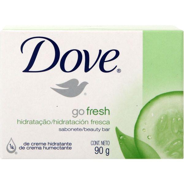 Jabon-Dove-pepino-hidratacion-fresca-pastilla-individual-x-90-gr
