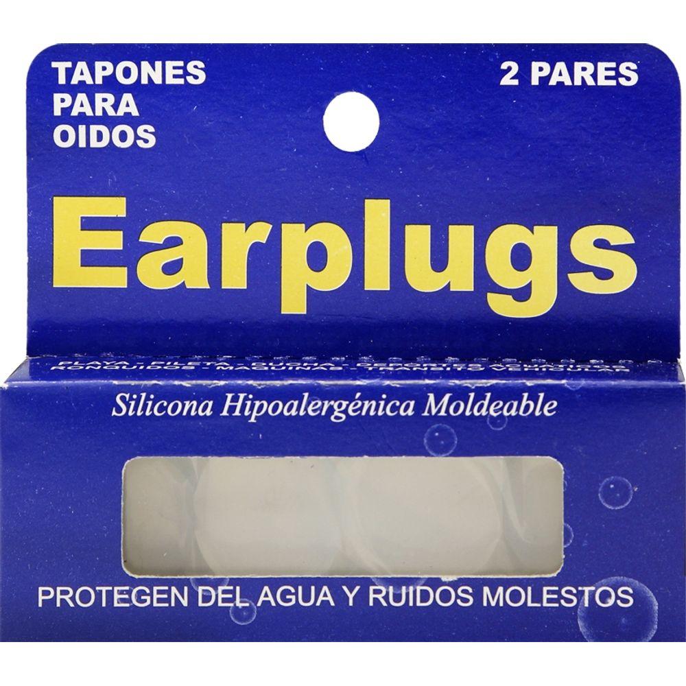 Tapones-para-Oidos-de-silicona-moldeable-x-4-un