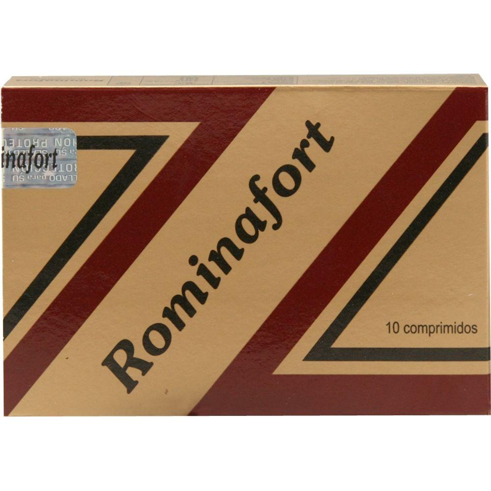 Suplemento-Dietario-Rominafort-x-10-un