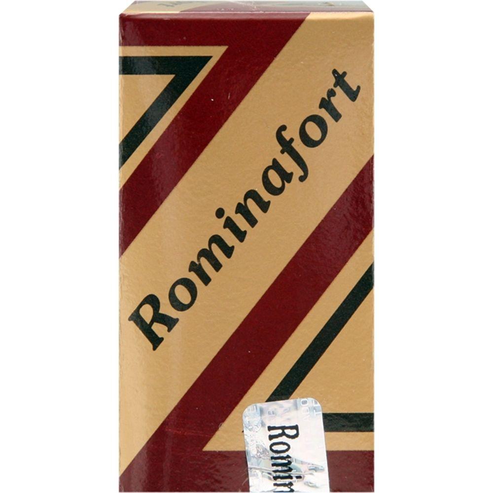 Suplemento-Dietario-Rominafort-x-30-un