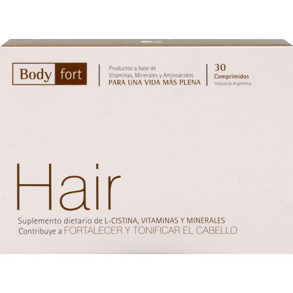 Suplemento-Dietario-fortalece-el-cabello-x-30-un