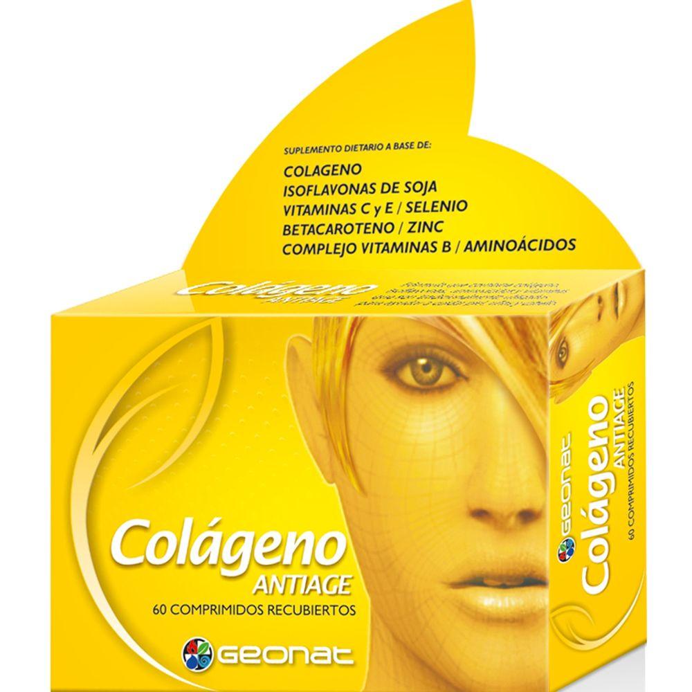 Suplemento-Dietario-Corvita-Colageno-Antiage-x-60-comprimidos