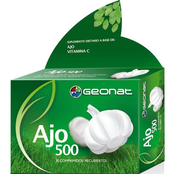 Suplemento-Dietario-Ajo-500-x-30-comprimidos