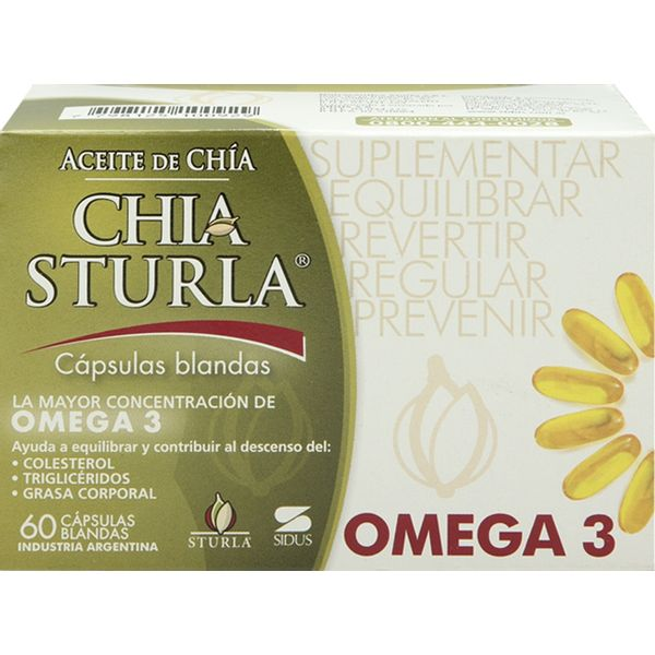 Suplemento-Dietario-con-Omega-3-x-60-un