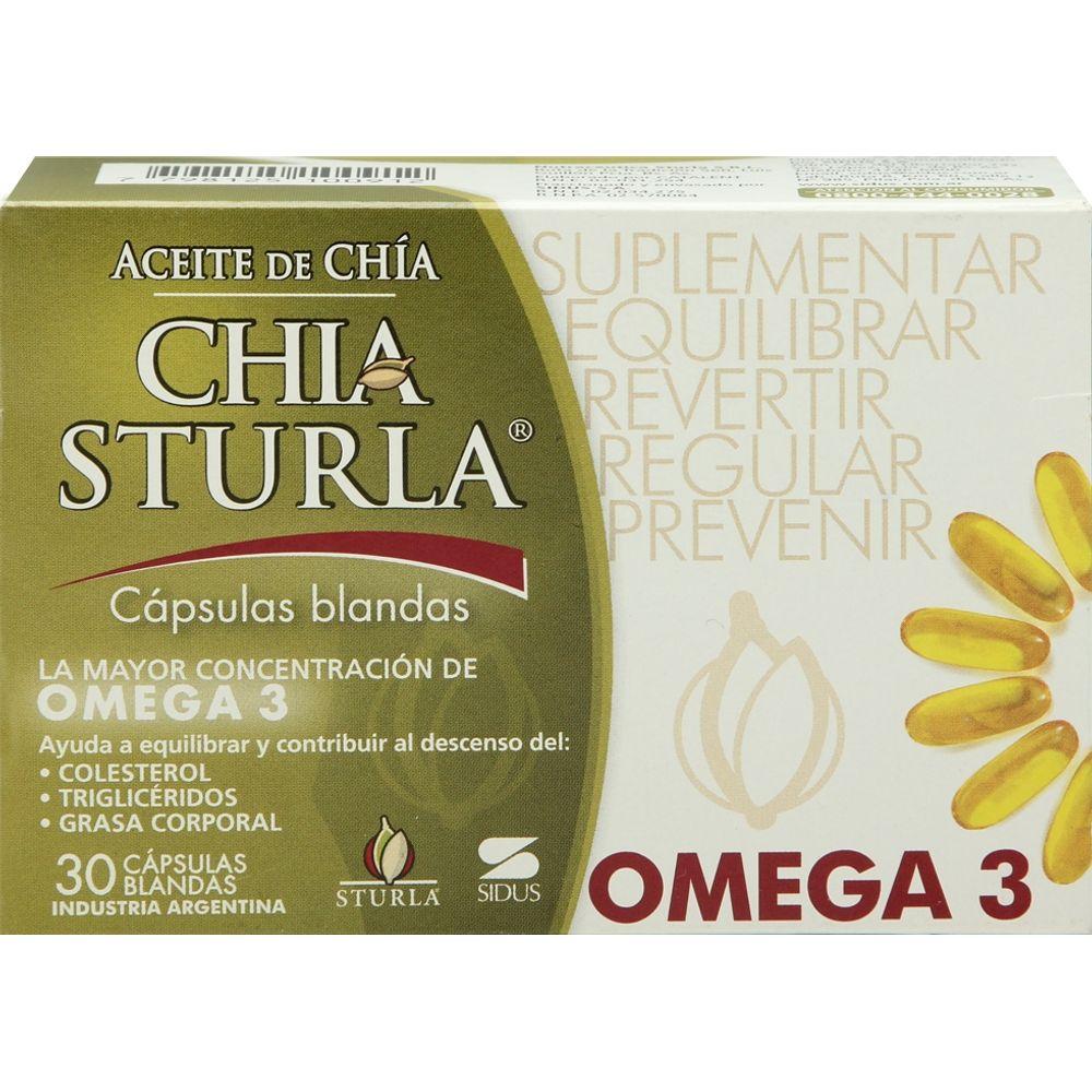 Suplemento-Dietario-con-Omega-3-x-30-un