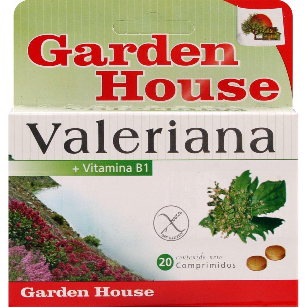 Suplemento-Dietario-con-Valeriana-x-20-un