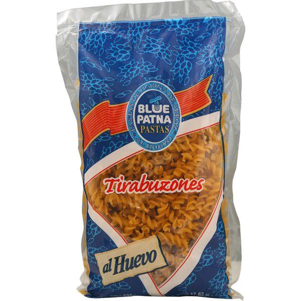 Fideos-Tirabuzones-sin-Gluten-y-TACC-x-500-gr