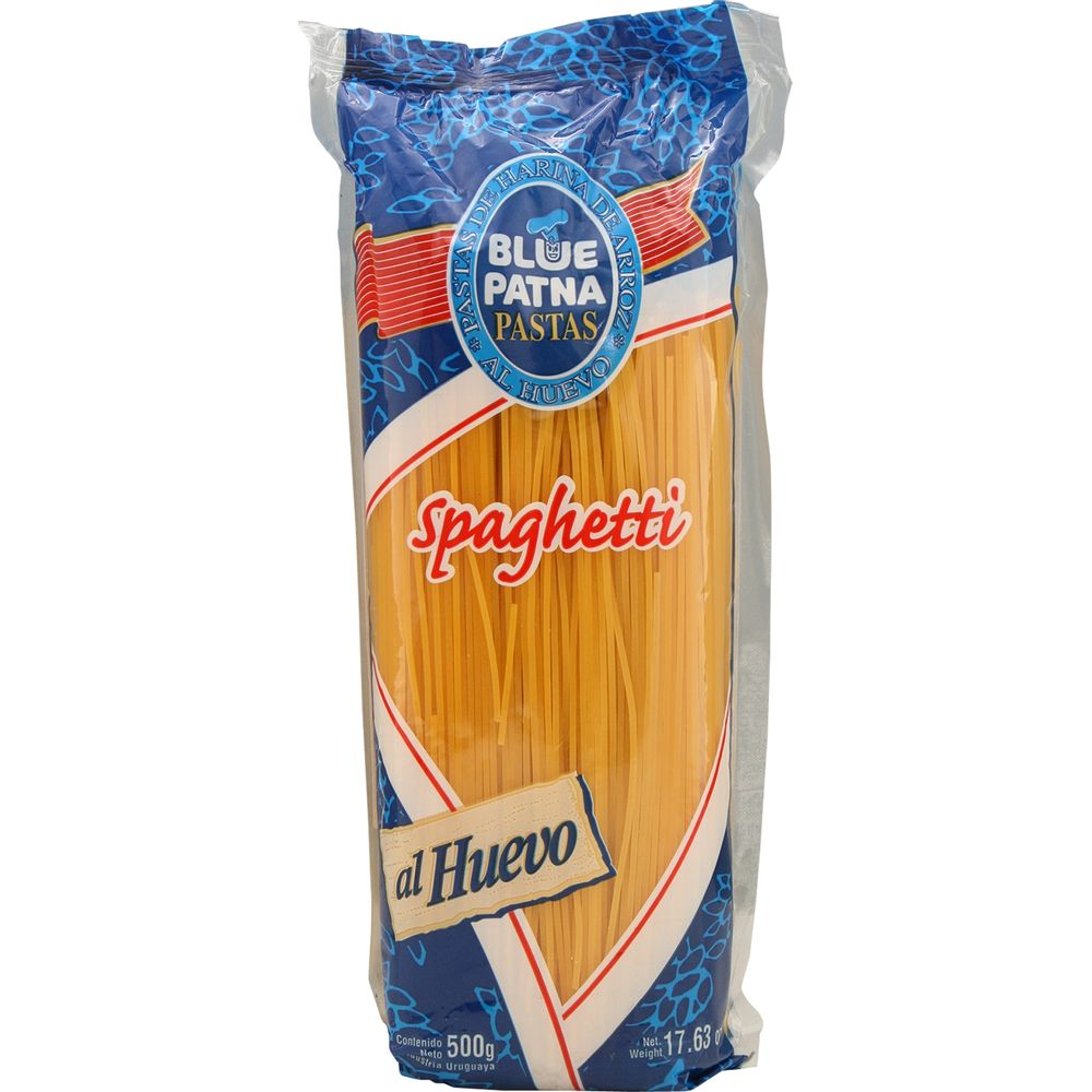 Fideos-Spaghetti-sin-Gluten-y-TACC-x-500-gr