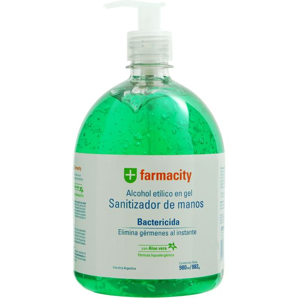 Alcohol-Etilico-en-Gel-bactericida-x-980-ml